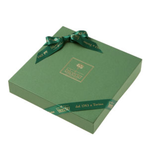 ビチェリンのバーチディダーマの箱